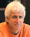 Charles Carver